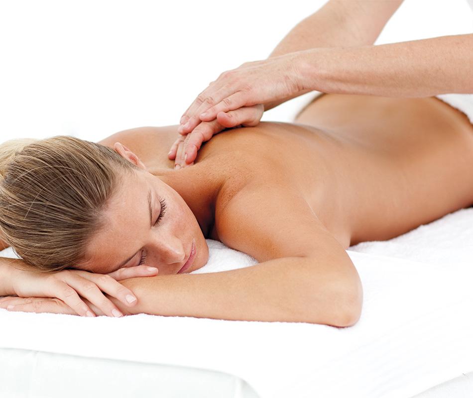 massatges